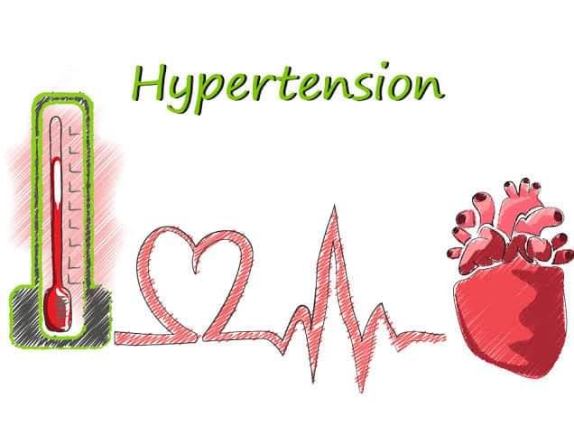 hipertensi berhenti merokok