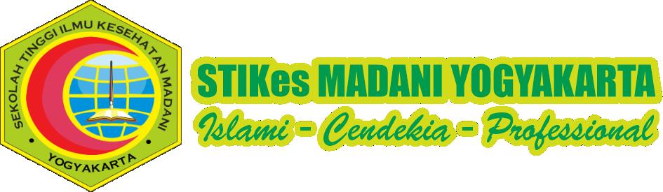 STIKes MADANI